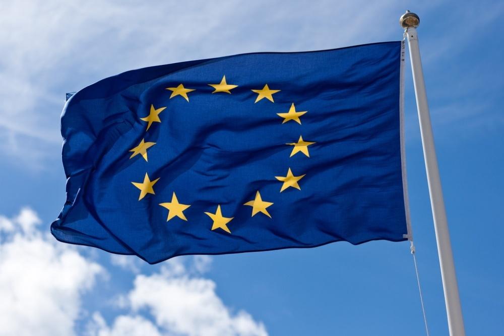 bookmakers con licenza europea